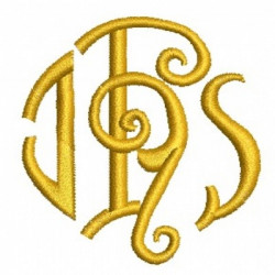JHS 20