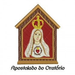 APOSTLESHIP OF THE ORATORY