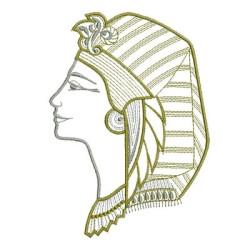 DEUSA EGÍPCIA