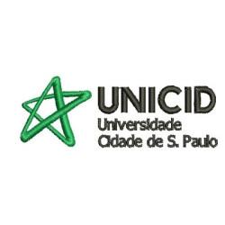 UNICID UNIV. CITY OF SAINT PAUL 2 UNIVERSITY BRAZIL