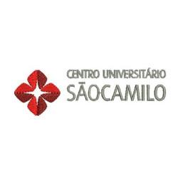 CENTRO UNIVERSITARIO SON CAMILO UNIVERSIDAD BRASIL