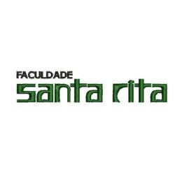COLEGIO SANTA RITA UNIVERSIDAD BRASIL