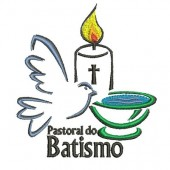 MINISTRY OF BAPTISM