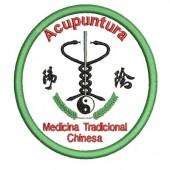 ACUPUNCTURE MED. TRADITIONAL CHINESE