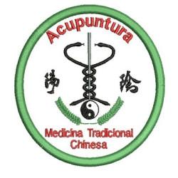 ACUPUNTURA MED. TRADICIONAL CHINESA ÁREA MÉDICA