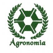 AGRONOMIA 3