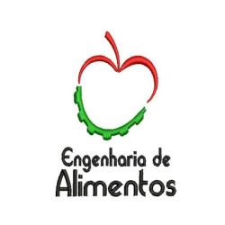 ENGENHARIA DE ALIMENTOS GASTRONOMIA & CULINÁRIA