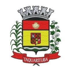 MUNICÍPIO DE TAQUARITUBA