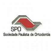 SÃO PAULO SOCIETY OF DENTISTRY