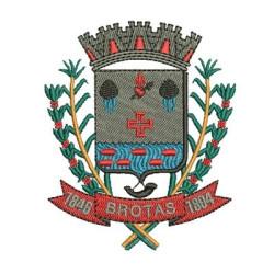 MUNICÍPIO DE BROTAS