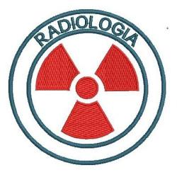 RADIOLOGY RADIOLOGY