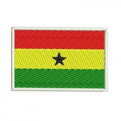 GHANA INTERNATIONAL