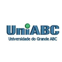 UNIABC UNIV. DO GRANDE ABC FACULDADES  &  UNIVERSIDADES