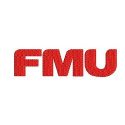 FMU COLLEGES METROP. NATIONS UNIVERSITY BRAZIL
