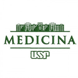 USP MEDICINA UNIVERSIDAD BRASIL