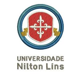 UNIVERSIDADE NILTON LINS FACULDADES  &  UNIVERSIDADES