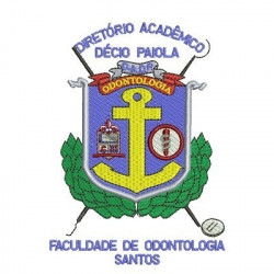 COLLEGE OF DENTISTRY SANTOS LEAGUES & DIRECTORY BRAZIL