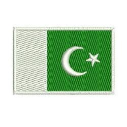 PAKISTAN INTERNACIONAL