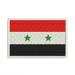 SYRIA INTERNATIONAL