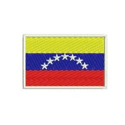 VENEZUELA INTERNATIONAL
