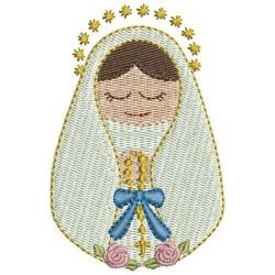 OUR LADY OF LOURDES RELIGIOUS