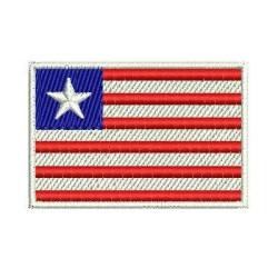 LIBERIA INTERNATIONAL