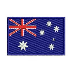 AUSTRALIA INTERNACIONAL