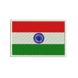 INDIA INTERNACIONAL