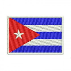 CUBA INTERNACIONAIS