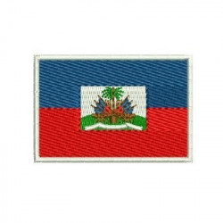 HAITI INTERNATIONAL
