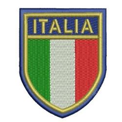 SHIELD ITALIA