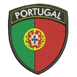 SHIELD PORTUGAL