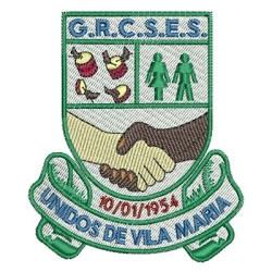 G.R.C.S.E.S. UNIDOS DE VILA MARIA
