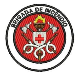 FIRE BRIGADE 9