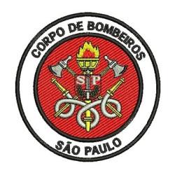 CUERPO DE BOMBEROS DE SÃO PAULO