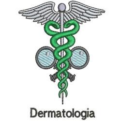 DERMATOLOGÍA AREA MEDICINA