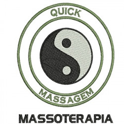 QUICK MASSAGE MASSAGE THERAPY PERSONAL CARE
