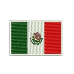 MÉXICO INTERNACIONAIS