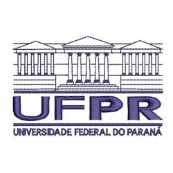 UFPR UNIV. FEDERAL PARANA UNIVERSITY BRAZIL