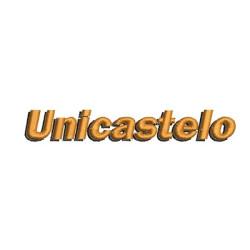 UNICASTELO UNIVERSITY BRAZIL
