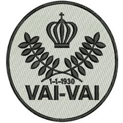 VAI-VAI  10 CM