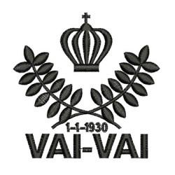 VAI-VAI 8 CM