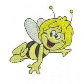 MAYAN BEE