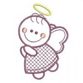 ANGEL BABY 2
