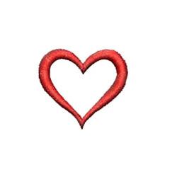 HEART LEAKED P HEARTS
