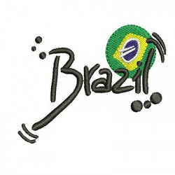 BRAZIL TURISMO