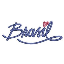 BRASIL FLORAL MENOR TURISMO