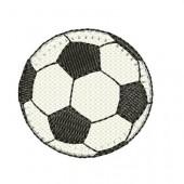 APPLIQUE BALL