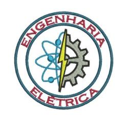 ELECTRICAL ENGINEERING ENGINEERING