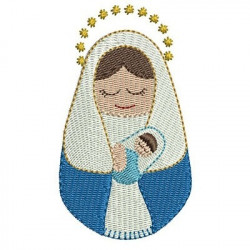 OUR LADY OF THE HOLY FAMILY February 2015